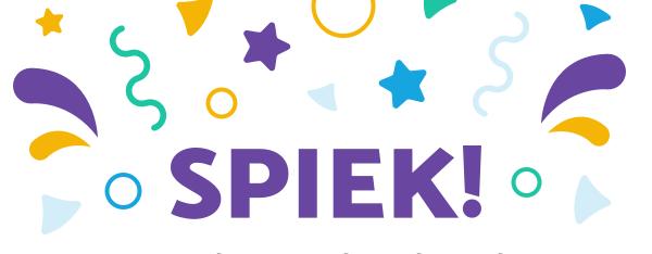 De Rolf groep en Spiek! (Zwijsen) bundelen krachten in KlasMastr.